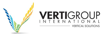 Verti Group International a.k.a. SEO Seattle® Logo