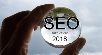 seo-2018-predictions-vgiseo