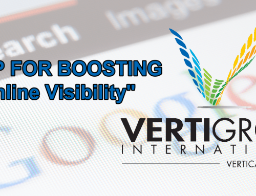 How Verti Group International a.k.a SEO Seattle® is Helping Businesses Rank in 2019