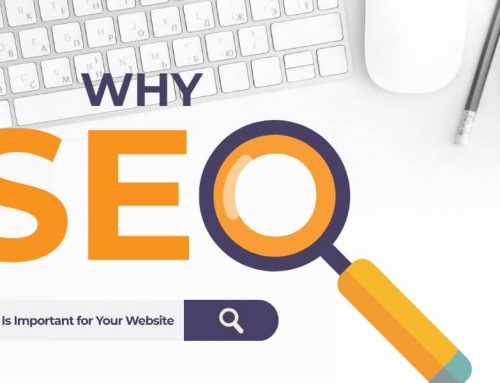 Leading Seattle SEO Company Explains Why SEO Is Important for Your Website