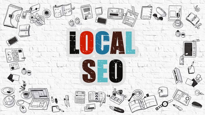 bellevue SEO services